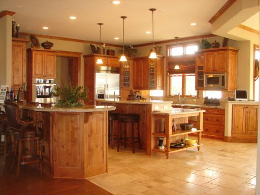 Kitchens Monument Colorado Castle Kitchens And Interiors Magnificent Award Winning Kitchen Design Style